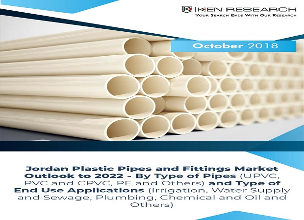 Jordan-Plastic-Pipes-and-Fittings-Market-Cover-Page.jpg