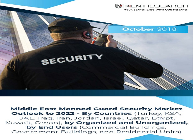 Middle-East-Manned-Guard-Security-Market-Cover-Page.jpg