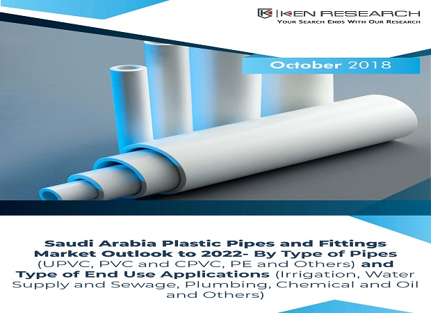 Saudi-Arabia-Plastic-Pipes-and-Fittings-Market-Cover-Page.jpg