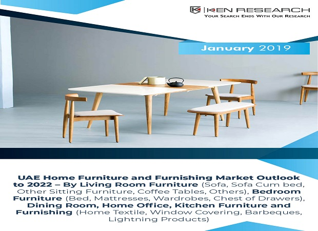 UAE-Home-Furniture-and-Furnishing-Market-Cover-Page.jpg