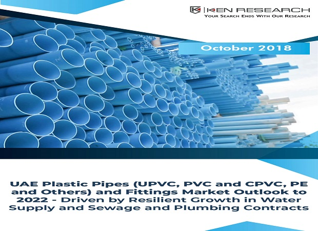 UAE-Plastic-Pipes-and-Fittings-Market-Cover-page.jpg