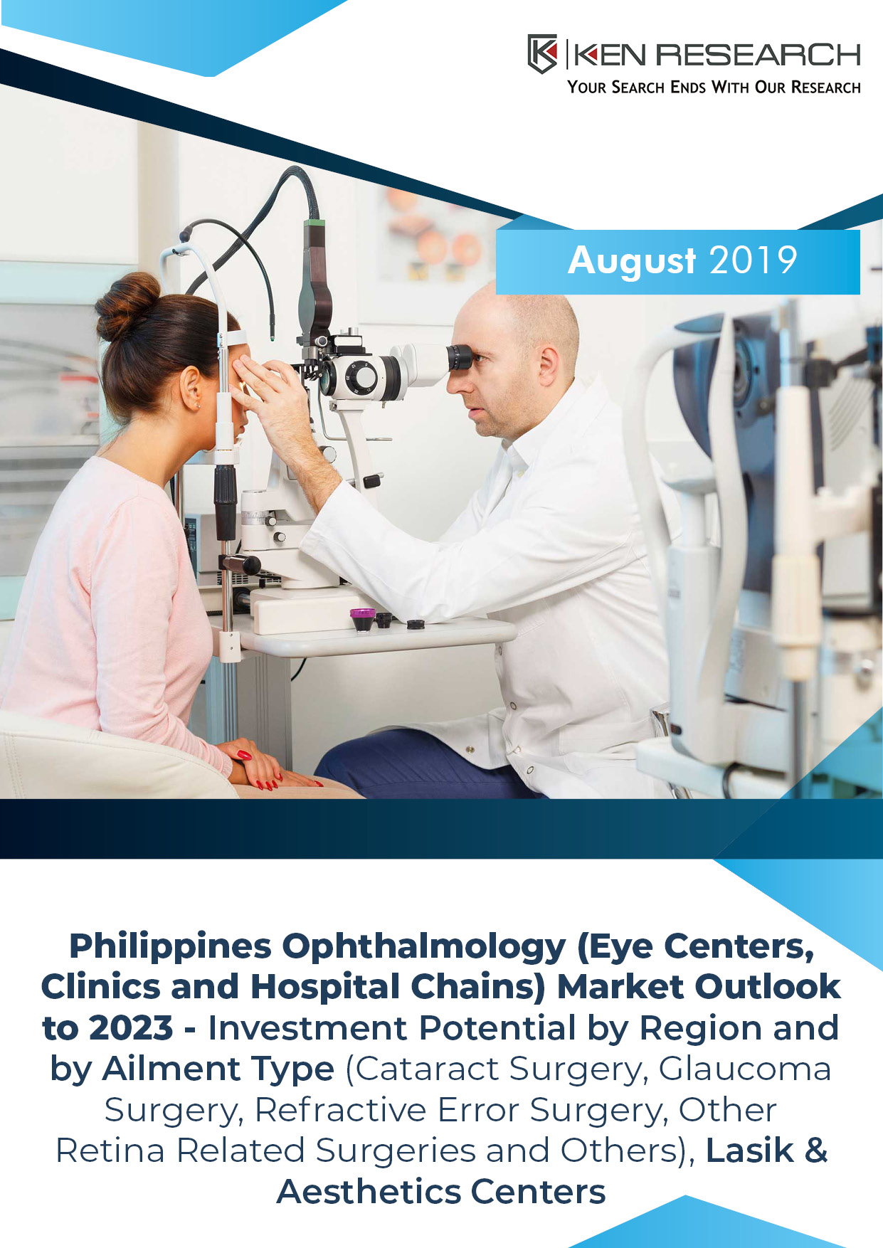 Philippines-Ophthalmology-Market-Cover-Page.jpg