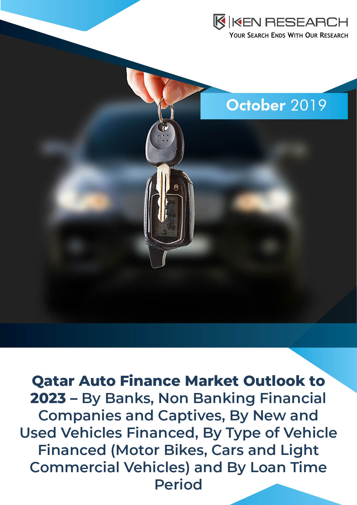 Qatar-Auto-Finance-Market-Cover-page.jpg