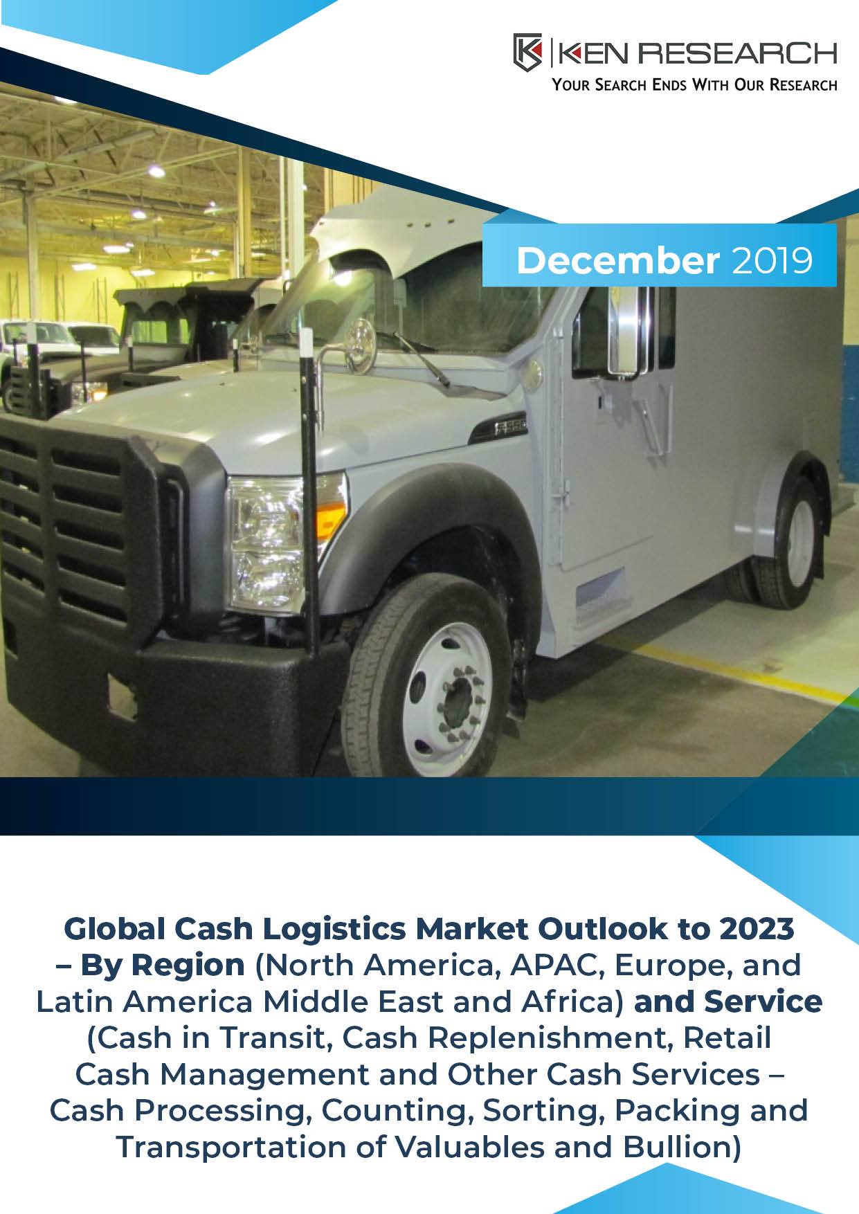 Global-Cash-Logistics-Market.jpg