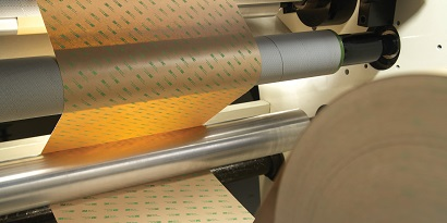 Industrial-Adhesive-and-Tapes-Market.jpg