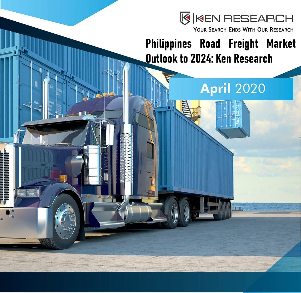 Philippines-Road-Freight-Industry-1-1.jpg