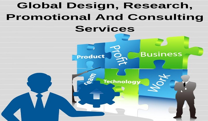Design-Research-Promotional-and-Consulting-Services-Market.jpg