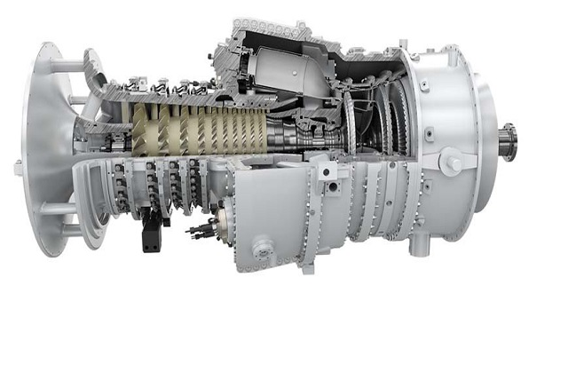Global-Engine-and-Turbine-and-Power-Transmission-Equipment-Market.jpeg