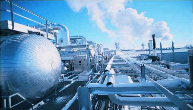 Industrial-and-Commercial-Natural-Gas-Distribution-Market.jpg