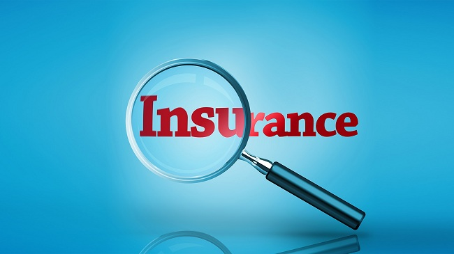 Global-Insurance-Providers-Brokers-and-Re-Insurers-Market.jpeg