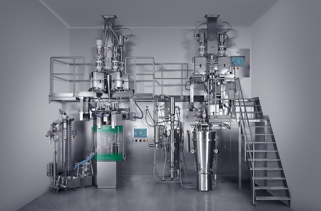Global-Pharmaceutical-Continuous-Manufacturing-Market.jpg