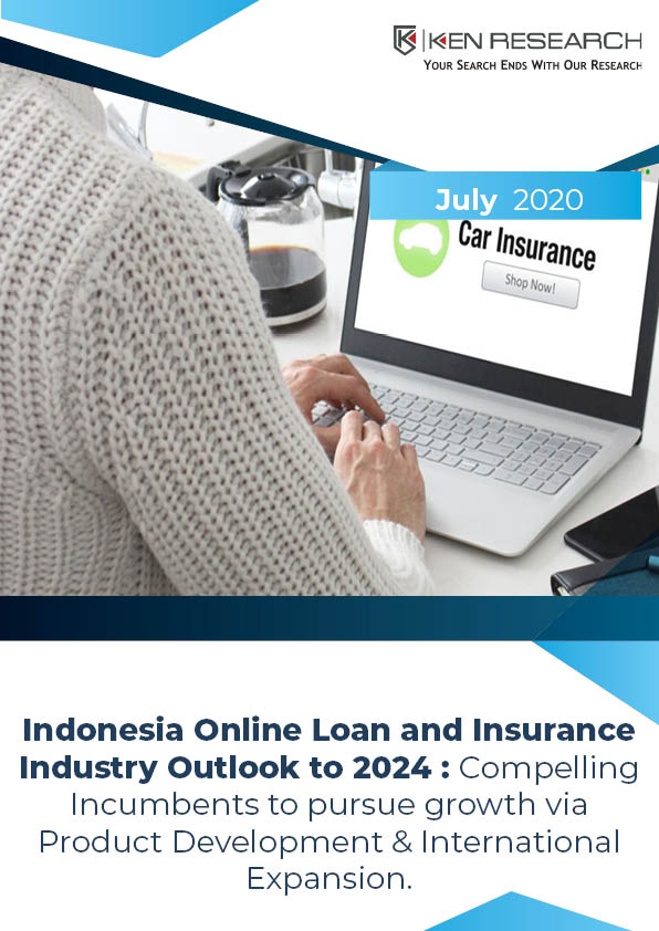 Indonesia-Online-Loan-and-Insurance-Industry.jpg