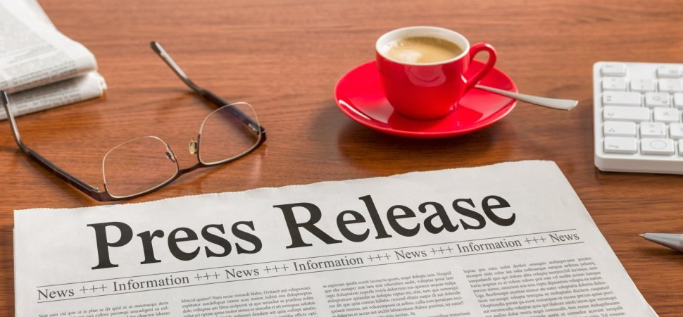 Top-Free-Press-Release-Submission-Sites.jpg