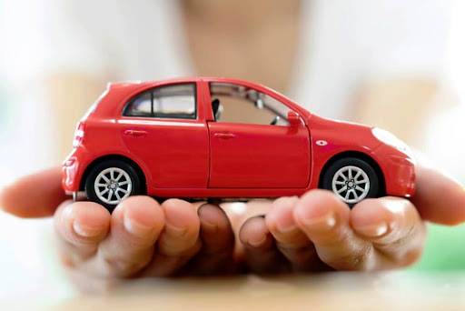 car-finance-industry-research-reports.jpg