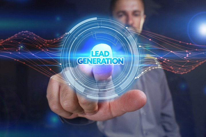 B2B-Lead-Generation-Services.jpeg