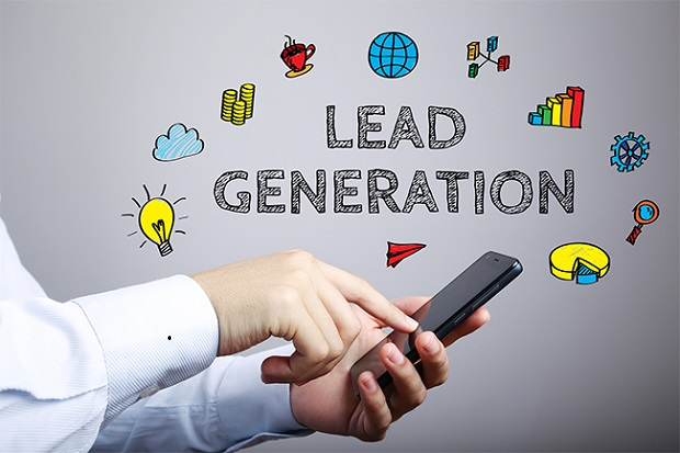 Best-Companies-for-Online-Lead-Generation.jpg
