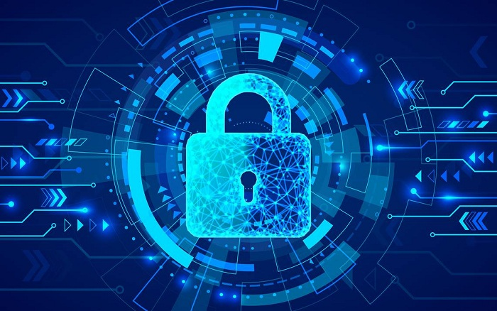 Market-Research-Reports-Of-Cyber-Security-1.jpg