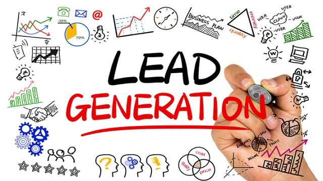 B2B-Lead-Generation-Software-Platform.jpg
