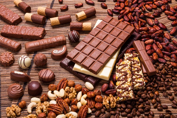 Global-Chocolate-Confectionery-Market.jpg