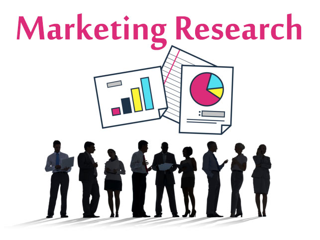 Market Research Subscription Model