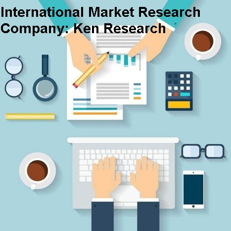 Best-Market-Research-Company-in-India