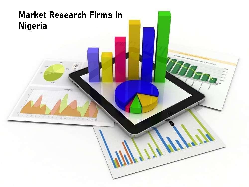 Market-Research-Firms-in-Nigeria