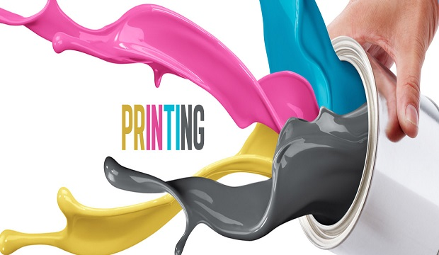 Global Printing Market Research