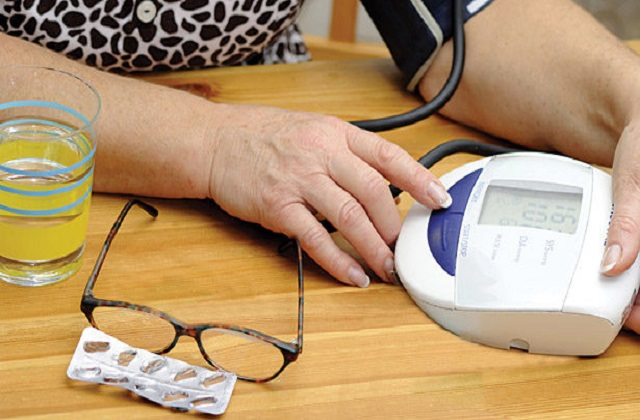Europe-Home-Healthcare-Device-and-Equipment-Market.jpg