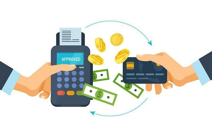 Global-Cards-and-Payments-Market.jpg