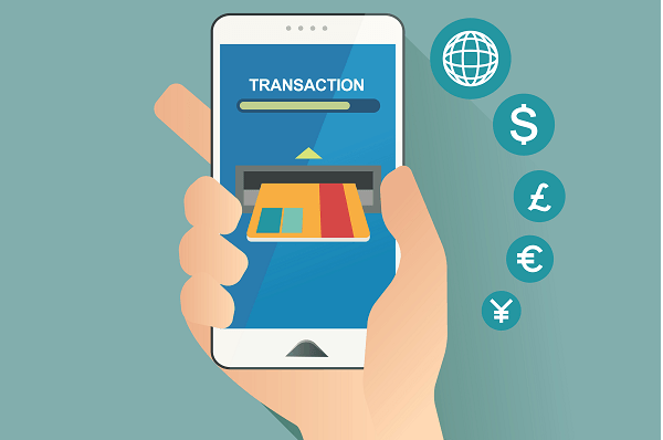 Mobile-Payment-Market.png